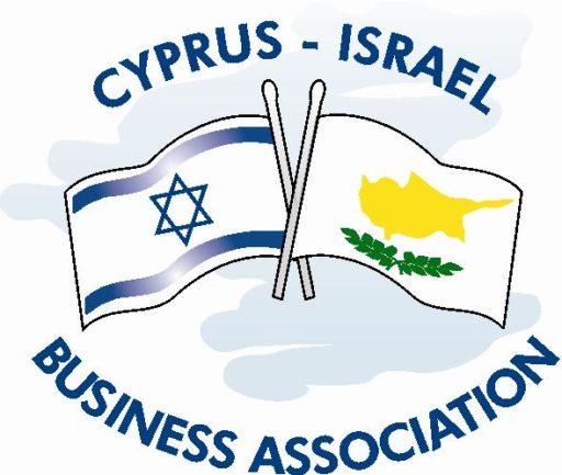 Cyprus-Israel Business Association